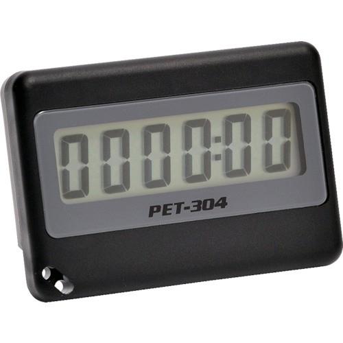 OPPAMA パルスエンジンタコメータ 1個 PET-304