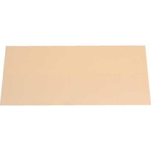 光 銅板 0.5×50×100mm CZ553