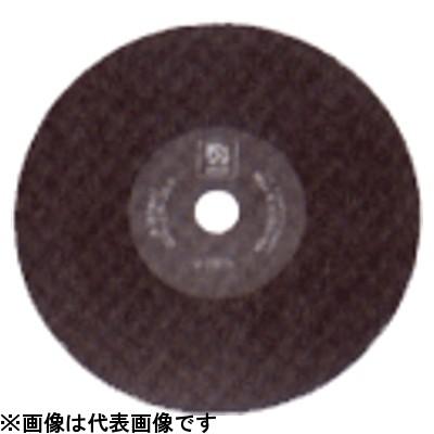 リョービ(RYOBI) 切断砥石 355mm 6680510