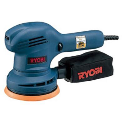 リョービ(RYOBI) サンダポリシャ RSE-1250 637000...