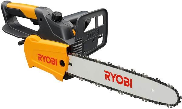リョービ(RYOBI) チェンソー CS-3602 616702A