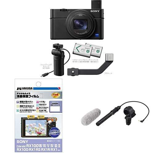ソニー SONY デジタルカメラ Cyber-shot DSC-RX10...
