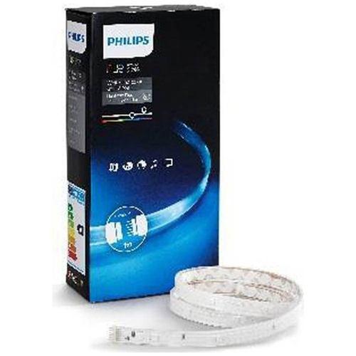 フィリップス PE46496L LED照明 「Hue」 ライトリ...