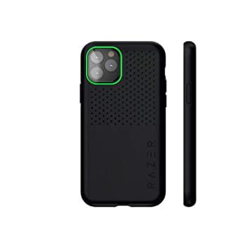 Razer Arctech Pro iPhone 11 Pro用ケース:Therm...