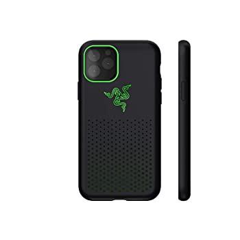 Razer Arctech Pro THS Edition iPhone 11 Pro用...