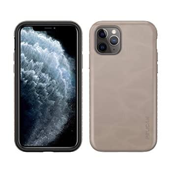 Pelican iPhone 11 Proケース トラベラーシリーズ...