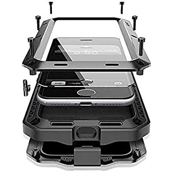 CarterLily iPhone 11 Proケース フルボディ 耐衝...