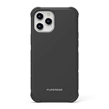 PureGear DualTekケース Apple iPhone 12 Pro Max...
