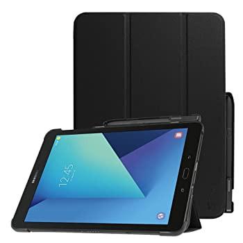 Fintie Samsung Galaxy Tab s3?9.7ケース、ウルト...