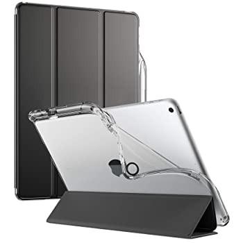 Apple iPad 10.2 ケース - Apple iPad 10.2 イン...