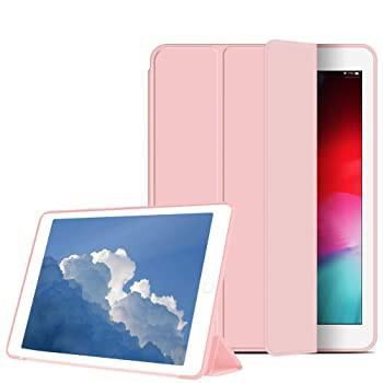 iPad 第7世代ケース iPad 10.2ケース 2019 iPadケ...