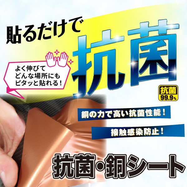 【2日〜9日はポイント10%】ハセプロ マジカルア...