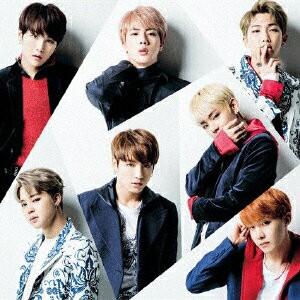 【送料無料】 BTS(防弾少年団) / THE BEST OF ...