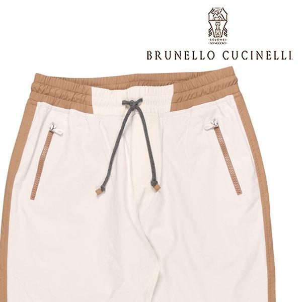 【XS】 BRUNELLO CUCINELLI ブルネロクチネリ パ...