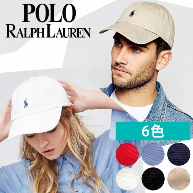 [送料無料] POLO RALPH LAUREN ポロ ラルフローレ...
