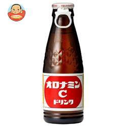 送料無料 大塚製薬 オロナミンC 120ml瓶×50本入