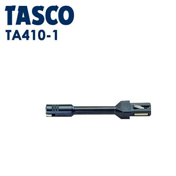TASCO (タスコ):表面センサー TA410-1