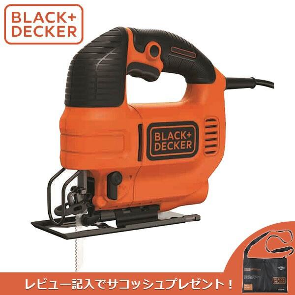 BLACK+DECKER(ブラックアンドデッカー):コンパク...