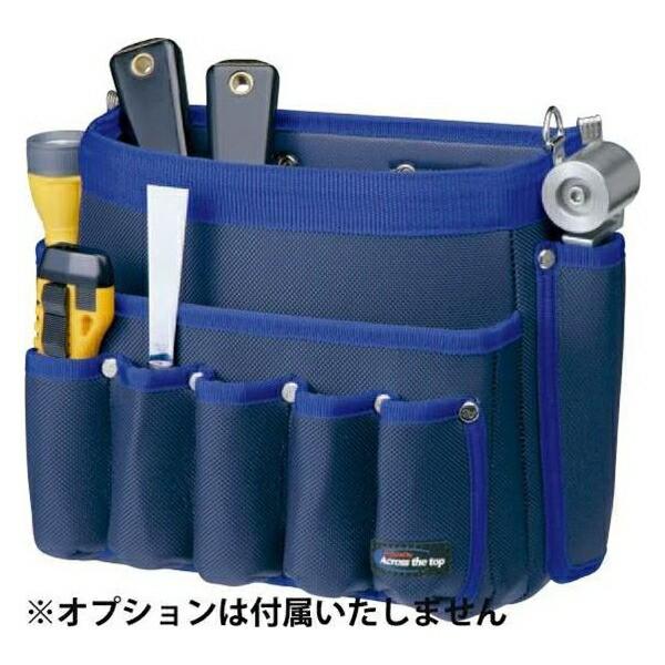 PROSTAR:内装用腰袋 L PS-09R