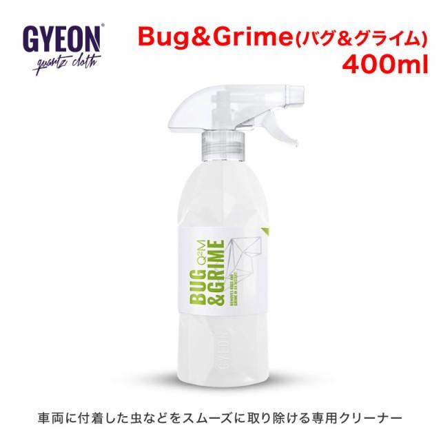 GYEON(ジーオン) Bug&Grime(バグ&グライム) 400...