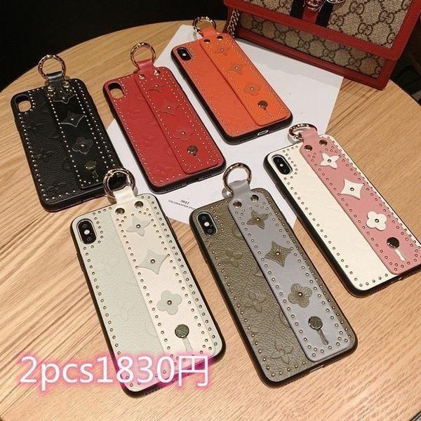 iPhone XS ケース iPhone XR ケース iPhone8 iPho...