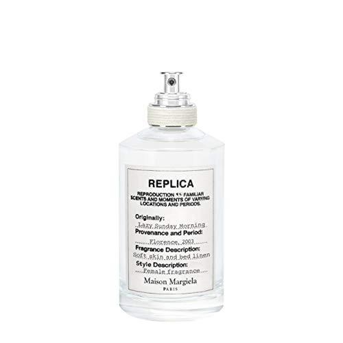 [国内品] メゾンマルジェラ Maison Margiela 香水...