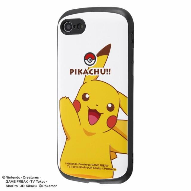 【最大P26倍】 iPhone SE2 ケース ポケットモンス...