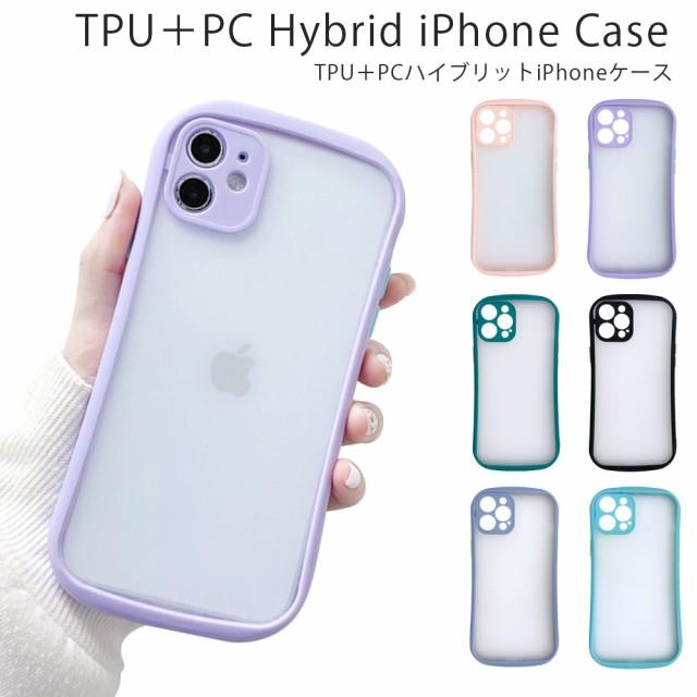 iPhone12 ケース 12Pro 12ProMax 12mini iPhone11...