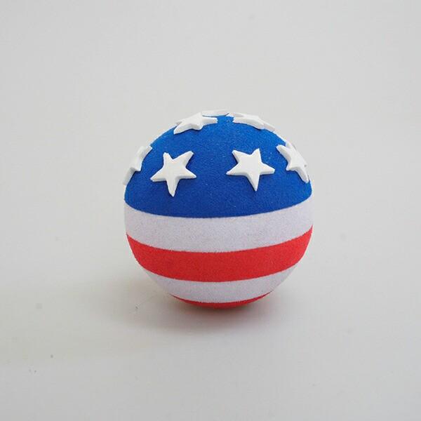 アンテナボール(アメリカンフラッグ)American F...