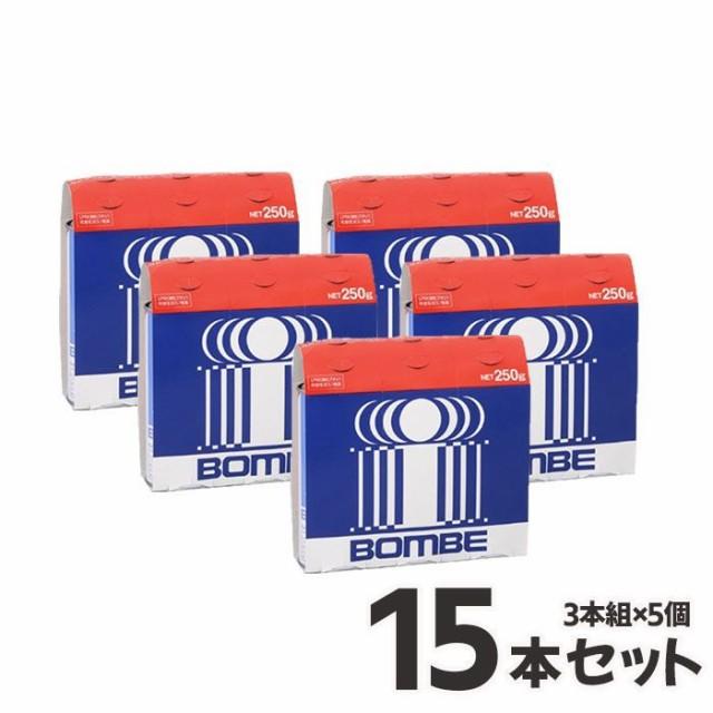 アイボンベ カセットガス 3本組 【×5個セット】...