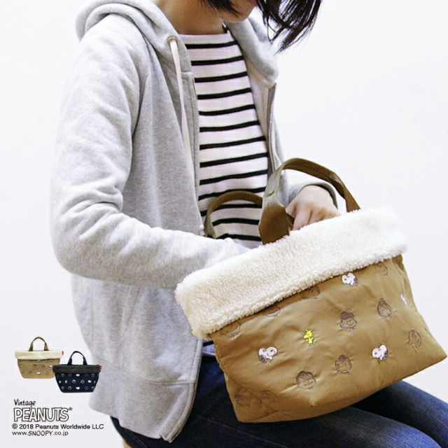 【OUTLET 50%OFF】4425ルートート(ROOTOTE)/RT...