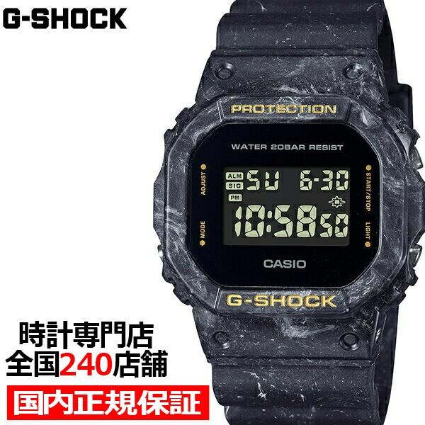 G-SHOCK Gショック オーシャンウェーブ DW-5600WS...