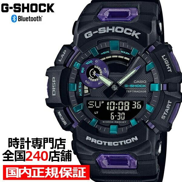 4月10日発売 G-SHOCK Gショック スポーツライン G...