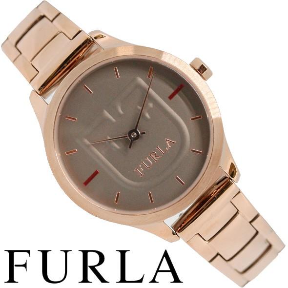 フルラ 腕時計 R4253125504 レディース FURLA腕時計 新品 無料ラッピング可