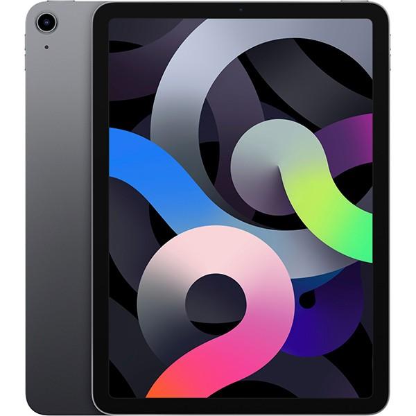 アップル アイパッドエアー Apple iPad Air (2020...