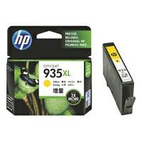 日本HP(C2P26AA) HPインク HP935XL ...