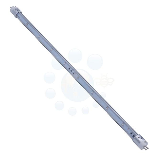 光誘引捕虫器 luics ルイクス F・S・H 交換用LED...