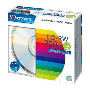 PC DATA用 CD−RW