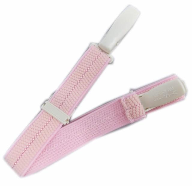 コーリンベルト 着物 着付け 日本製 ピンク きも...
