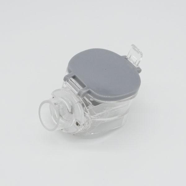メッシュ式ネブライザ用薬液カップ FK-N01-1