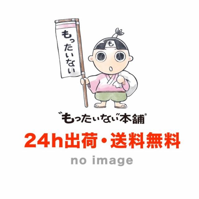 【中古】 AOHARU YOUTH / スーパーカー /  [CD]【...