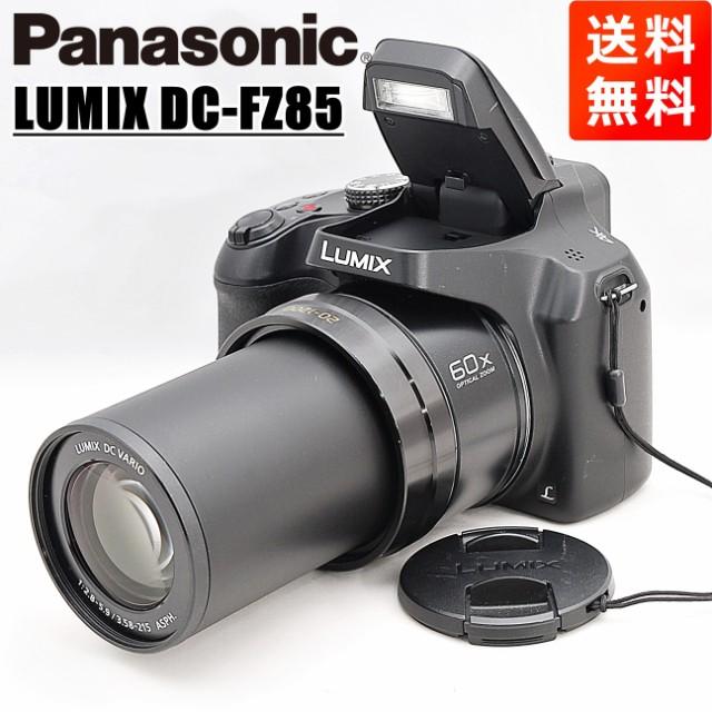スピード発送 パナソニック Panasonic LUMIX DC-F...
