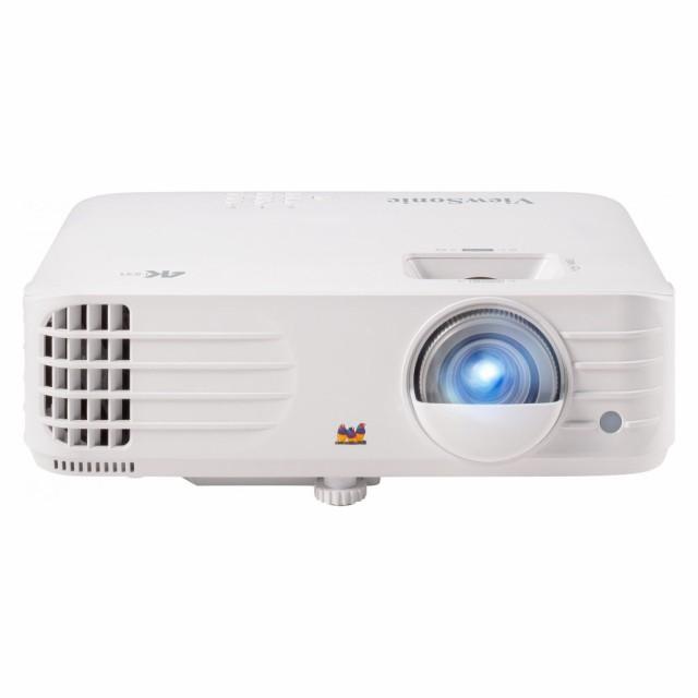 PX701-4K ViewSonic [ビューソニック] 4Kプロジェクター