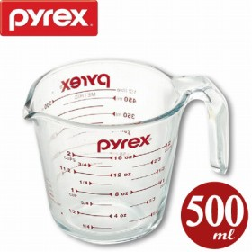 【クーポン配布中】PYREX(パイレックス) 計量...
