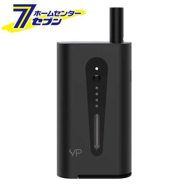 加熱式電子タバコ VPスタイルスターターセット ブ...