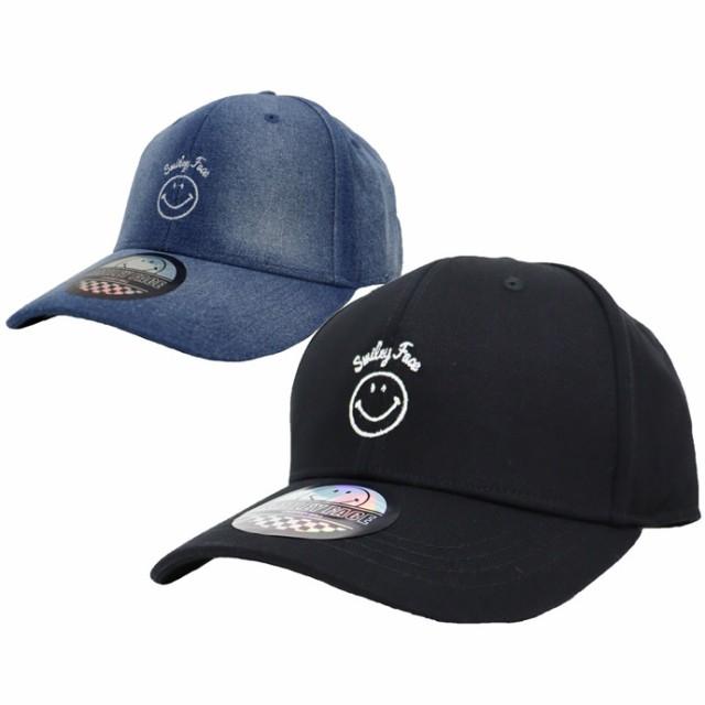 帽子 メンズ キャップ ベースボールキャップ サイ...