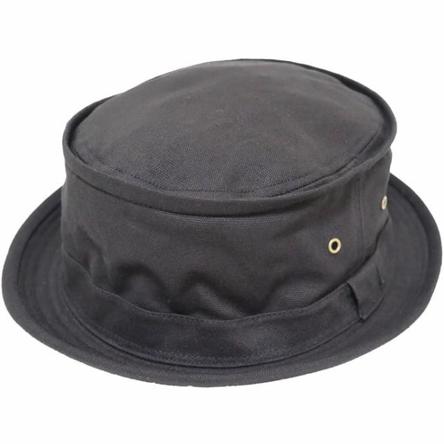 帽子 メンズ 大きいサイズ ハット 65cm対応 ポー...