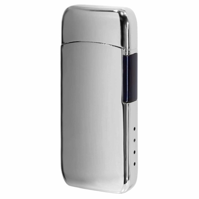 アドミラル産業 電子ライター(充電式) HA・NA・BI...