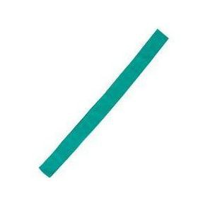 カラーたすき 緑 1224
