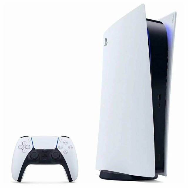SONY PS5 本体 PlayStation 5 プレイステーション...